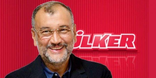 Murat Ülker 2 milyar dolarlık gayrimenkul satıyor!