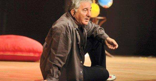 Bodrum Komedi Festivali başlatıyor