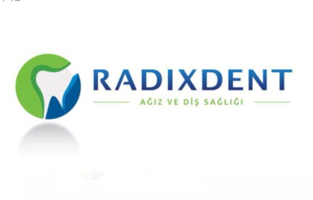 Ağız ve Diş Sağlığı Merkezi Radixdent Çekmeköy'de