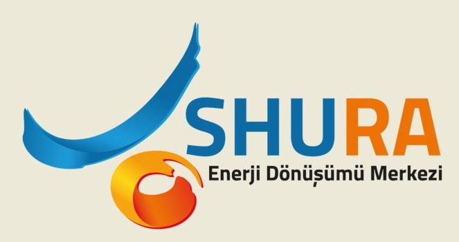 Türkiye'de üretilen elektriğin yüzde 50'si yenilenebilir enerji