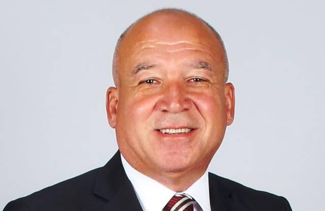 SabriBölükbaş Ak Parti Geyve Belediye Başkanlığı aday adaylığı için istifasını verdi.