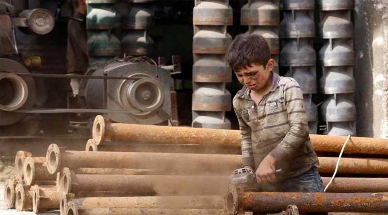Türkiye'de Çocuk İşçiliği ile Mücadele Yılı 2018 Değerlendirme Buluşması