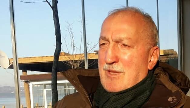 """Yurt Partisi Genel Başkanı Sadettin TANTAN  """"Türk siyaseti İktidarıyla Muhalefetiyle kirlendi"""""""
