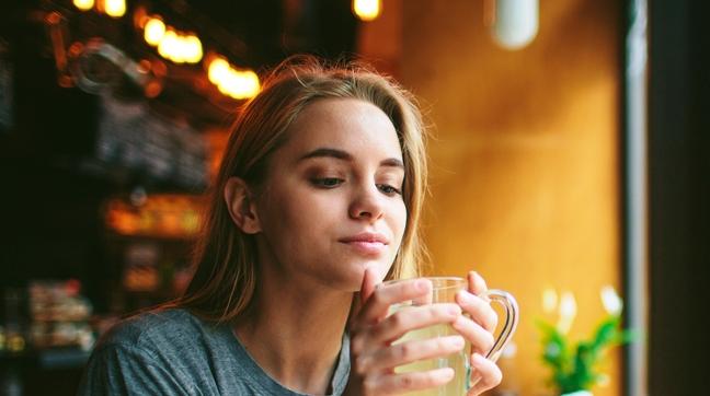 Zencefil ve zerdeçal: Yararları zararlarını geçmesin