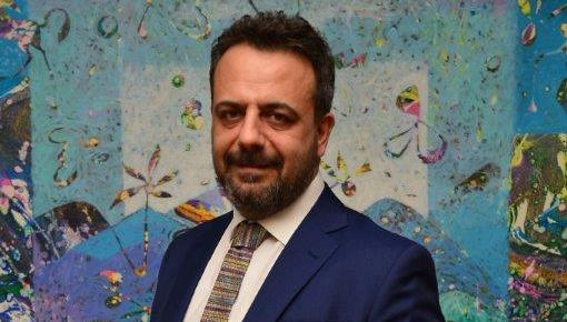 """Av.Murat Uysal '' Muhalefet yok ki boşluğu olsun"""""""