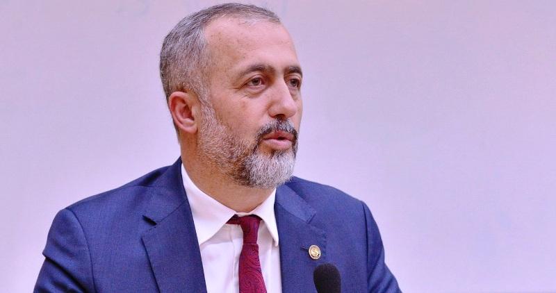 Ahmet Hamdi Tanpınar Bütün Yönleriyle Tartışıldı