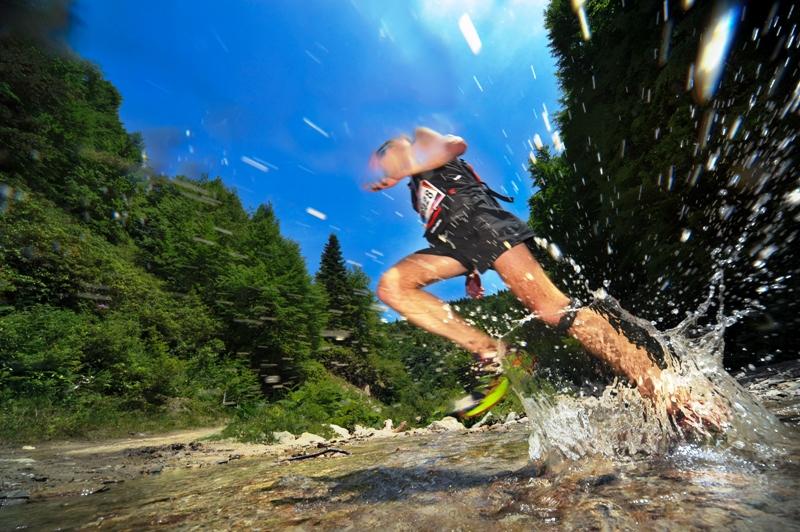 NG Sapanca, spor tutkunları için huzuru ve adrenalini bir arada sunuyo