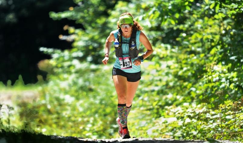 NG Sapanca ile  Ultra Maraton Başlıyor
