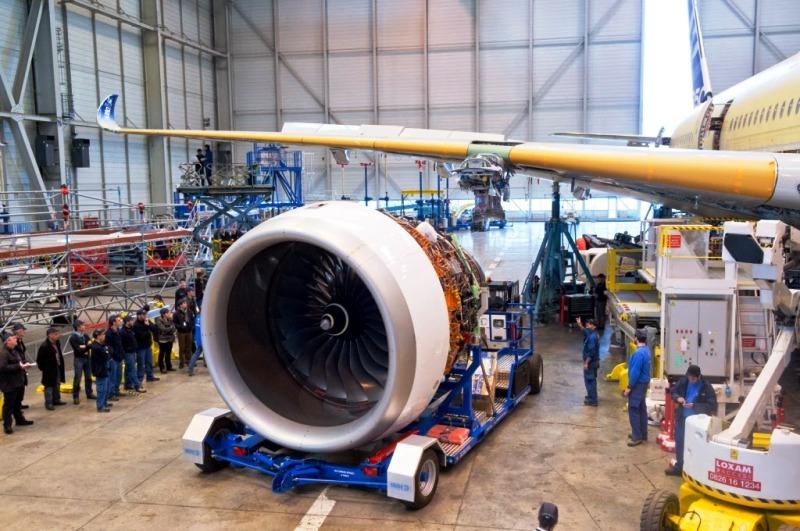 Havacılık ve Teknoloji Lisesi Sakarya'da açılıyor