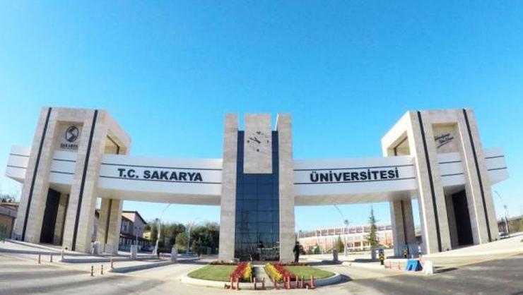 B ve E ehliyetli Kocaeli ve Sakarya Üniversitesinde çalışacak şöför aranıyor