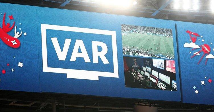beIN SPORTS, Süper Lig maç görüntülerine erişim kalitesini en üst düzeye taşımaktadır.