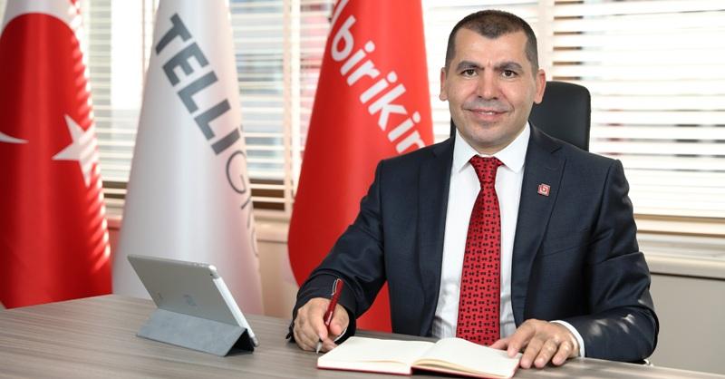 Türkiye'de kentsel dönüşüm süreci Birikimevim ana sponsorluğunda masaya yatırıldı