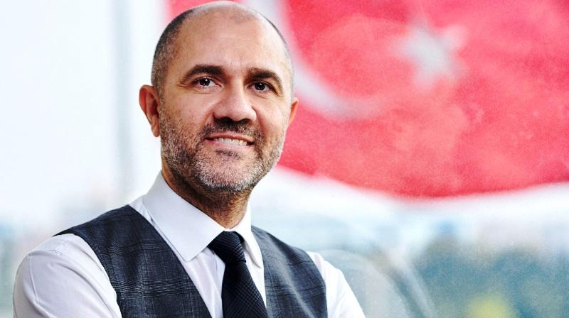 İMİB Başkanı Dinçer,  'Güvenli madencilik için herkesin kırmızı çizgilere uyması gerekir'