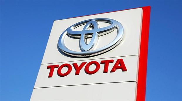 Toyota CEO'su Ali Haydar Bozkurt: İki yıldır kırmızı çizginin altındayız, bayiler kapanabilir