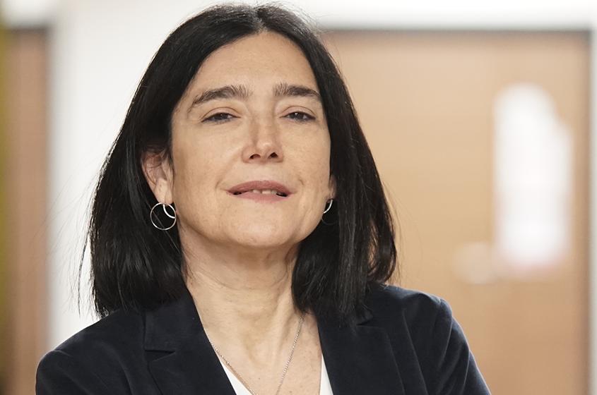 """Prof. Dr. Rita Krespi Ülgen'den, """"Koronavirüs"""" ve psikolojik dayanıklılığa dair önemli açıklamalar"""