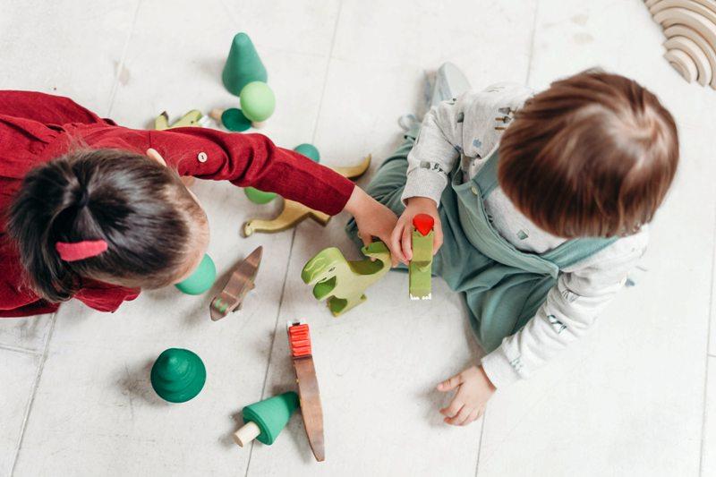 Çocuklar ve anne-babalar için Çocuk Boğaziçi yayında!
