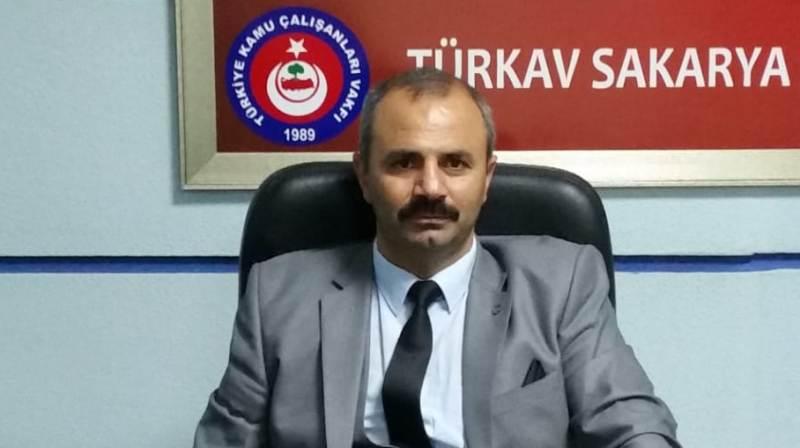 Türkeş için 1001 hatim