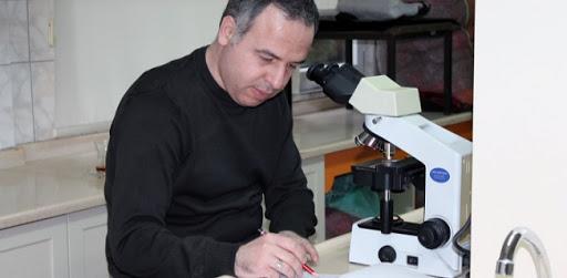 SUBÜ öğretim üyesi Dr. Balık, fındık üretimindeki farklılıkları anlatacak