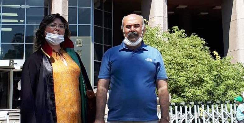 Sakarya Üniversitesi Eski Rektörü, Dekanı, Öğretim Üyesi ve Hamza Yerlikaya hakkında suç duyurusu!