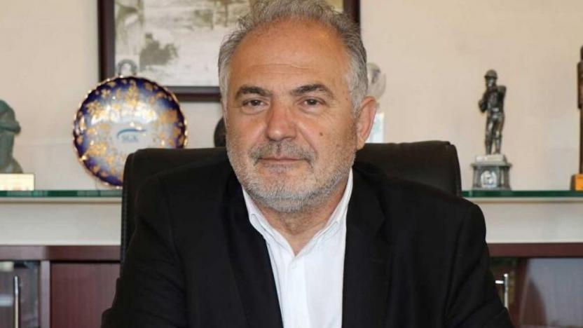 TTB Merkez Konseyi Başkanı Adıyaman: Bayramda kamusal önlem şart