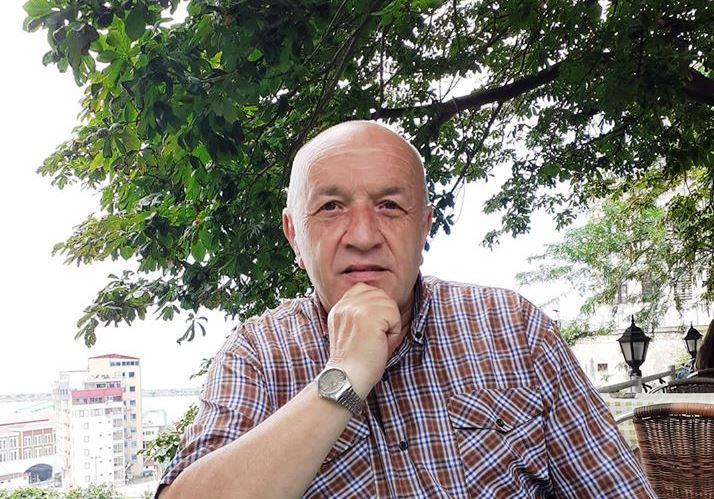 Kürt Sorununa ve Tüm Ulusal Sorunlara Demokratik Çözüm Yolu