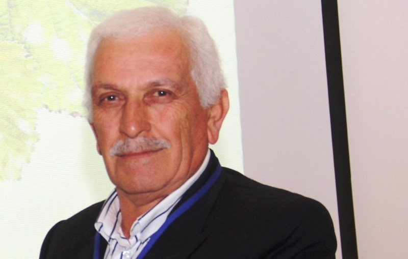 """Mustafa Şahin""""Dinime söven bari Müslüman olsa!"""""""