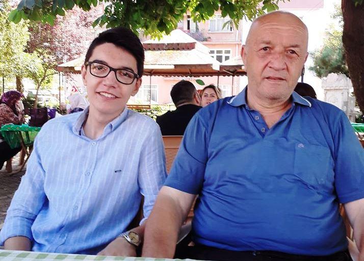 """Ali Alemdaroğlu """"TMO 1.9 milyar dolar kar etti Üreticiye Yansımadı"""""""