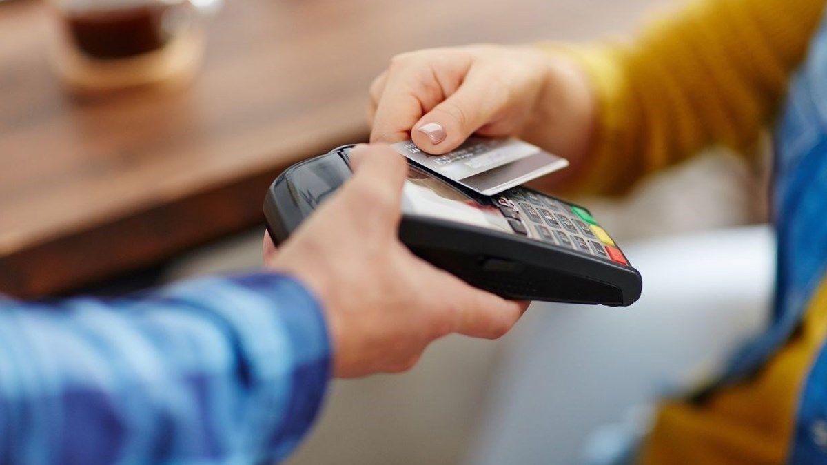 Yeni düzenleme: Yüksek limitli kredi kartının yolu açıldı