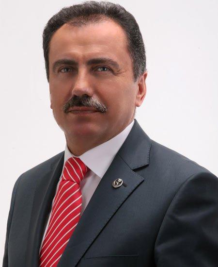 Muhsin_Yazıcıoğlu