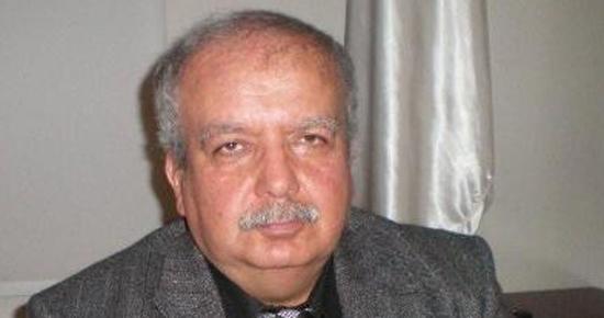 Prof.Dr. Anıl Çeçen'dan zor sorular