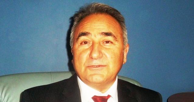 """Prof.Dr. Hasan ONAT"""" İslam, hiçbir mezhebin tekelinde değildir"""""""