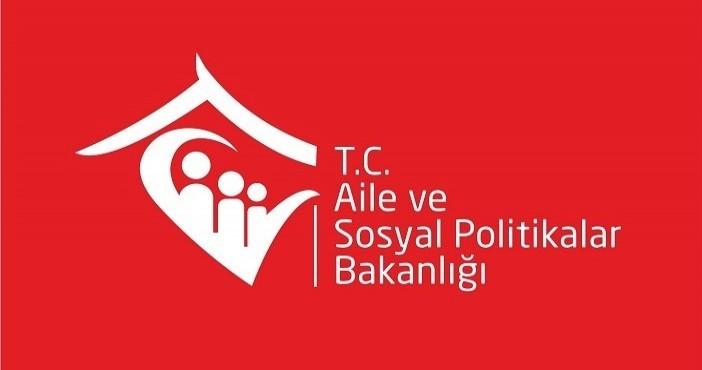 Aile ve Sosyal Politikalar Bakanlığı denetim Yönetmeliği değişti