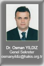osmanyildiz