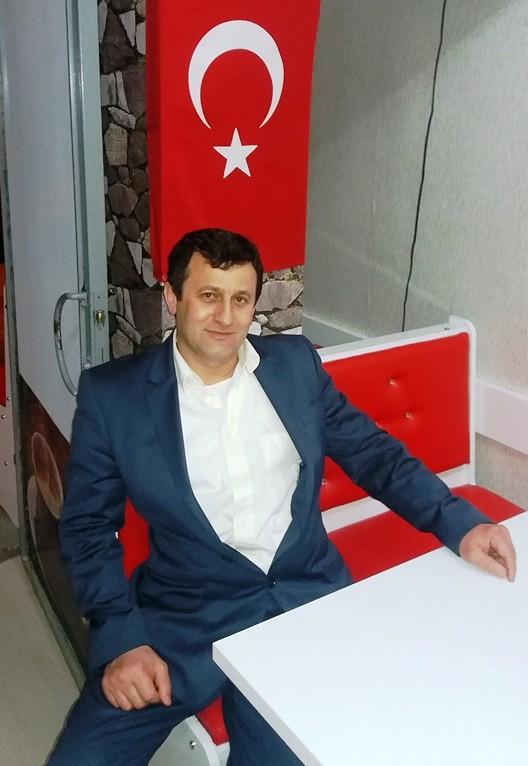 Sakarya'da SAĞLIK 19 Mayıs 2016  Günü Tatile çıktı