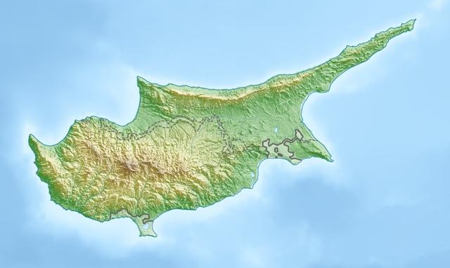 """""""Kıbrıs Türkü, geleceğine  Kendisi karar verir…"""