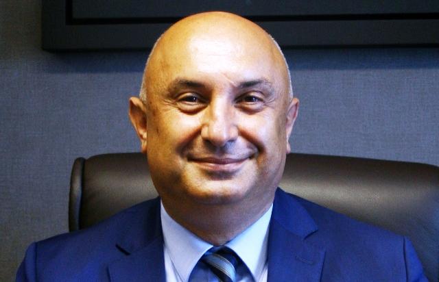 CHP Milletvekili Engin ÖZKOÇ,Elektrik soygununu  sordu