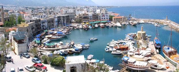 """""""Kıbrıs sorunu hakemlik ve  Arabuluculukla çözülemez…"""""""