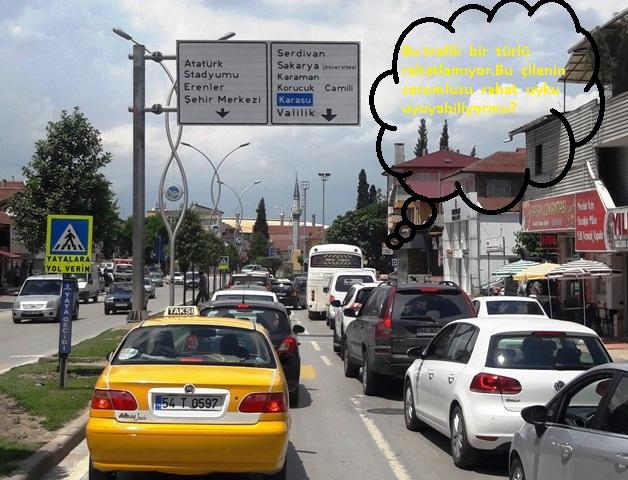 trafik1