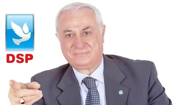 Av.Muammer Aydın'dan Flaş Darbe Açıklaması