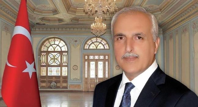 Eski İstanbul Valisi Hüseyin Avni Mutlu gözaltında