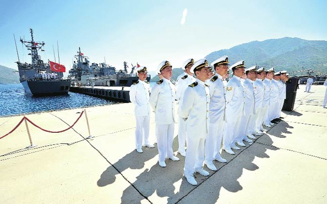 deniz-kuvvetleri-komutanligi