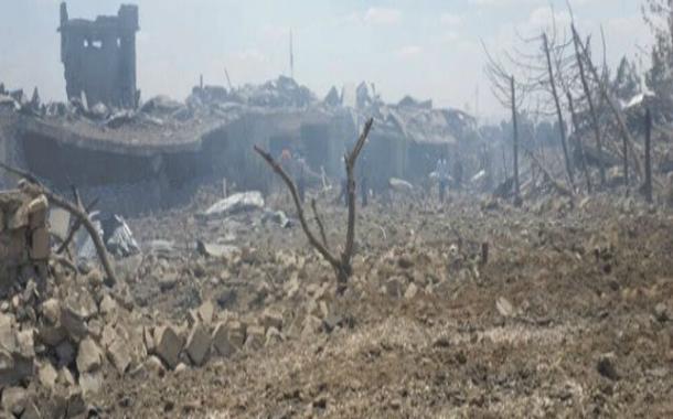 Cevizli Jandarma Karakoluna saldırı 2 şehit 1 ölü, 12 yaralı