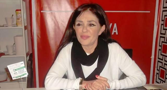 Fatma Kılınçer, Ramazan  Bayram Mesajı Yayınladı