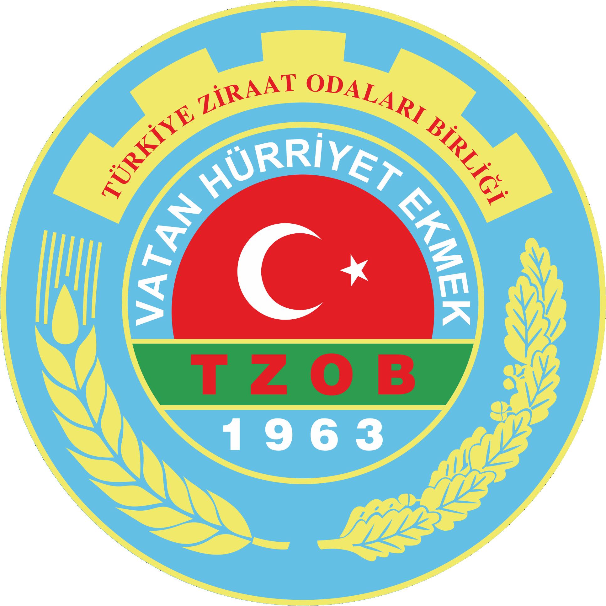 tzoblogo