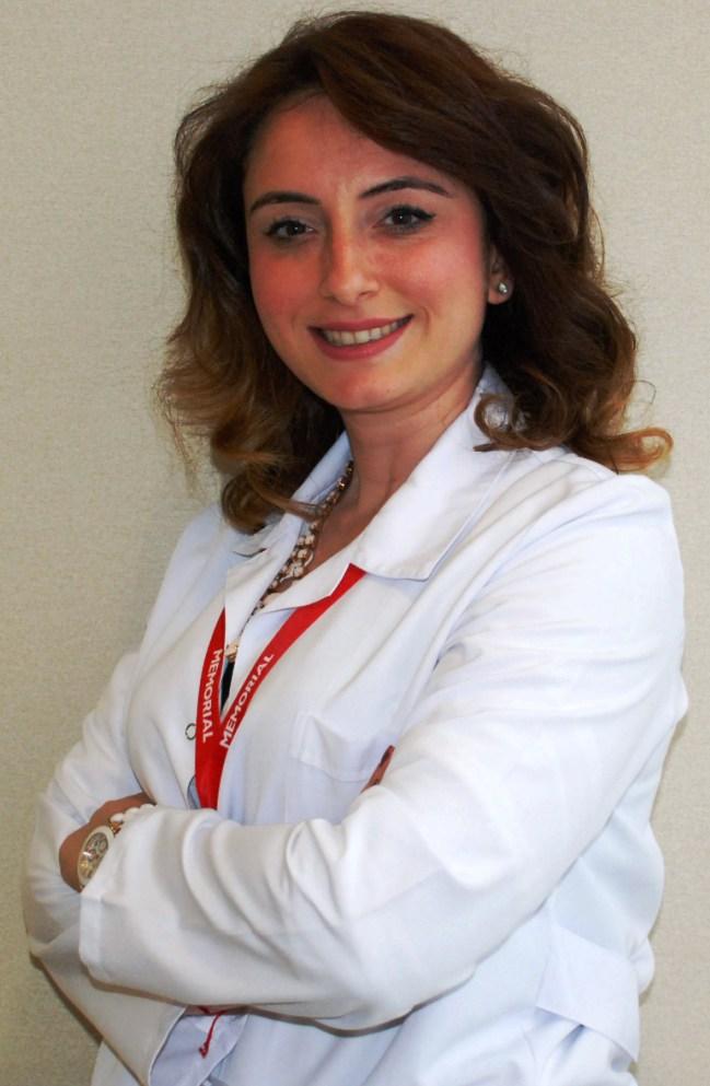 Diyabet ve Kalp Hastaları Ağustos Güneşine Dikkat