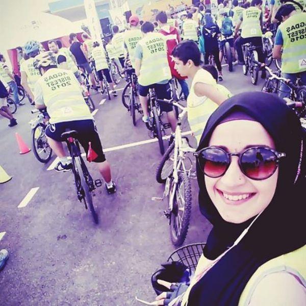 AGDAŞ'tan şehit ve gazi çocuklarına bisiklet