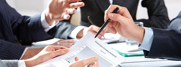 ČEZ Group yatırımlarına hız kesmeden devam edecek