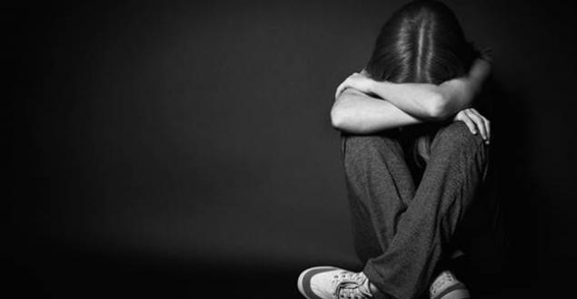 Servis şoföründen liseli kıza şantajla tecavüz