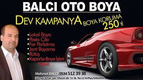 balci1