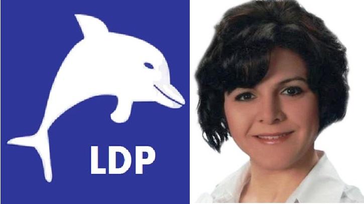 ldpadaoaza21